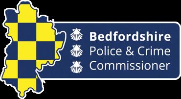 Bedfordshire PCC