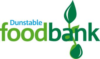 Dunstable Foodbank