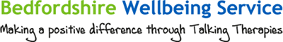 Bedfordshire Wellbeing Service