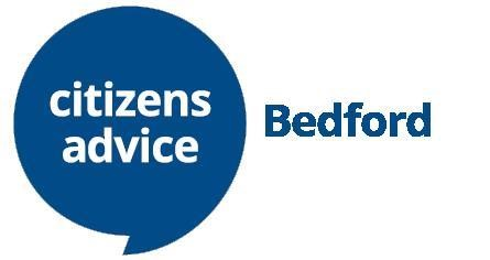Citizens Advice – Bedford & District
