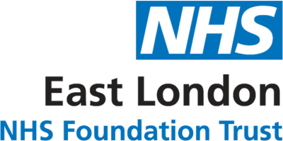 ELFT – Bedford East/West CMHT