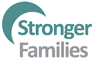 Stronger Families Luton