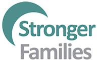 Stronger Families Luton