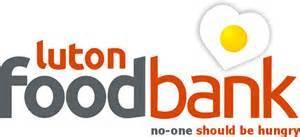 Luton Foodbank