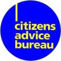 Citizens Advice Bureau Bedford