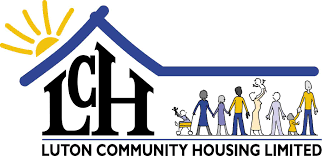 Luton Community Housing