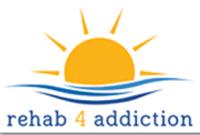 Rehab 4 Addiction