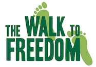 The Walk to Freedom