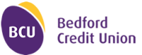 Bedford Credit Union