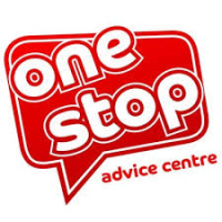 One Stop Advice Centre