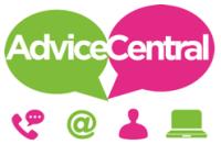 Advice Central