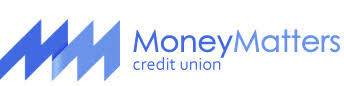 Money Matters Luton