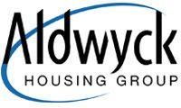 Aldwyck