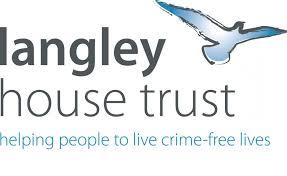 Langley House Trust
