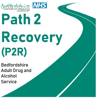 Path To Recovery- P2R