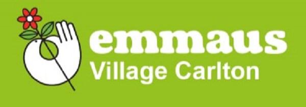 Emmaus Village Carlton