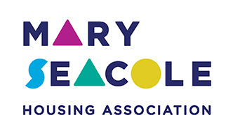 Mary Seacole Housing Association