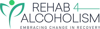 Rehab 4 Alcoholism
