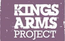 King's Arms Project