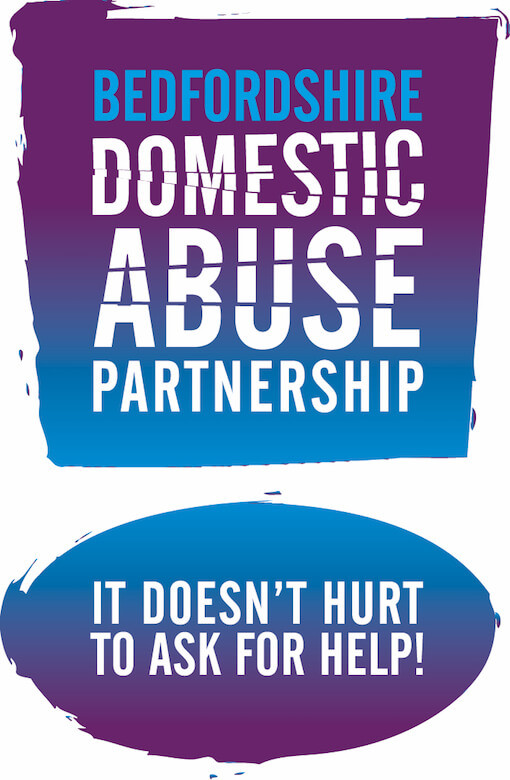 Bedfordshire Domestic Abuse Partnership (BDAP)