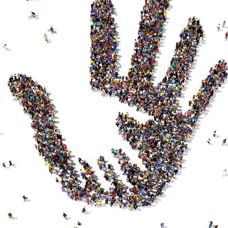 Att10tive Social Enterprise