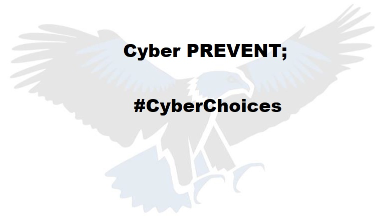 Cyber Prevent