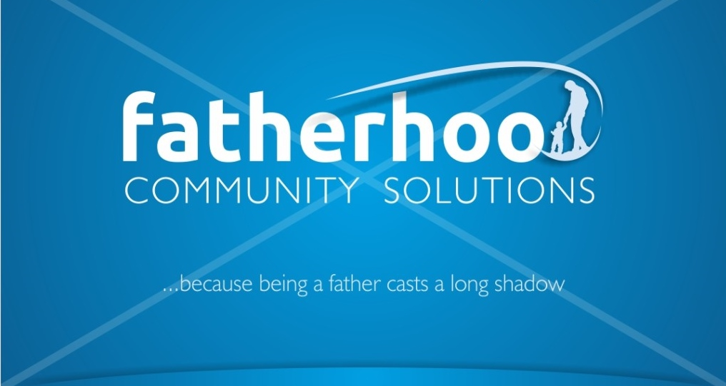 Fatherhood Community Solutions