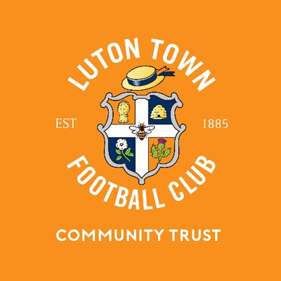 Luton Town Football Club Community Trust