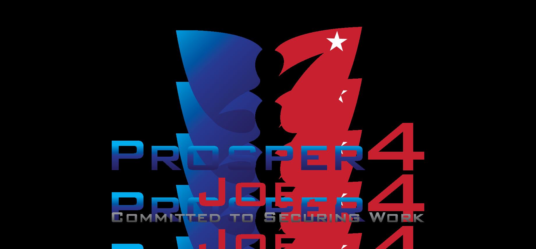 Prosper 4 Jobs
