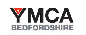 YMCA Bedfordshires Domestic Abuse Outreach Resettlement Project
