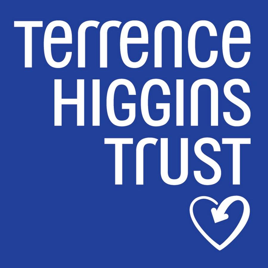 Terence Higgins Trust