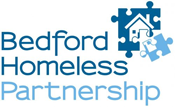 Bedford Homeless Partnership