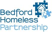 Bedford Homeless Partnership