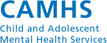 Child and Adolescent Mental Health Services (CAMHS)