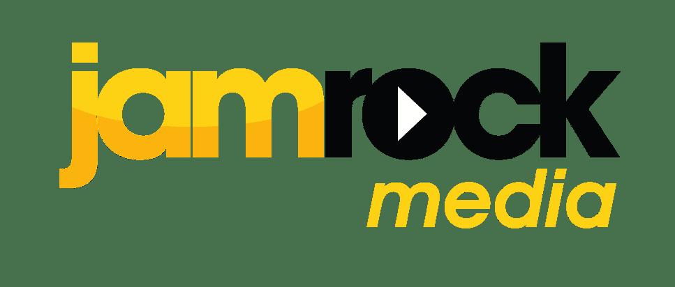 Jamrock Media