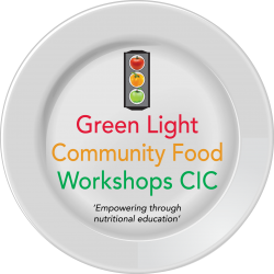 Green Light Community Food Workshops CIC