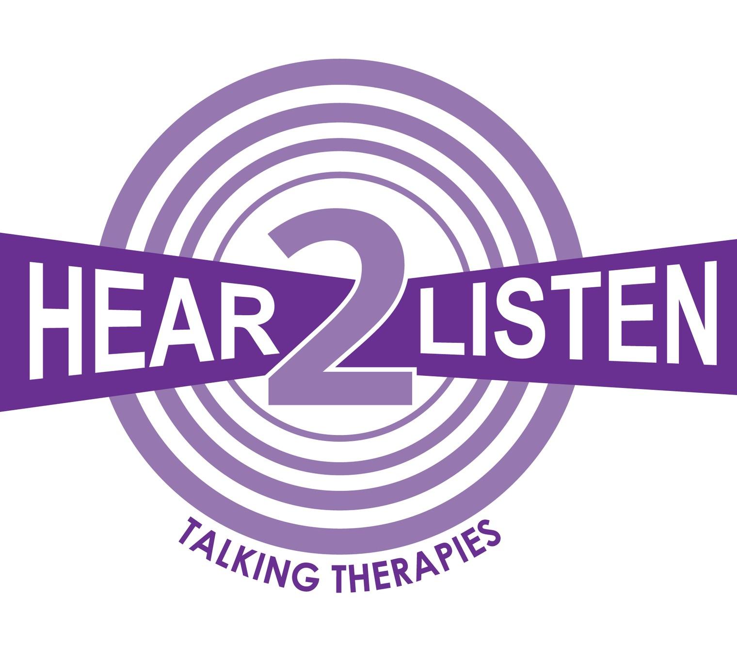 Hear2Listen