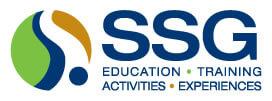 SSG Services