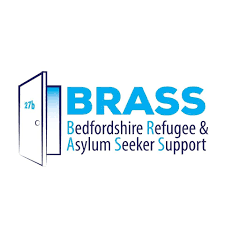 BRASS – Bedfordshire Refugee & Asylum Seeker Support