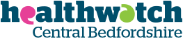 Healthwatch Central Bedfordshire