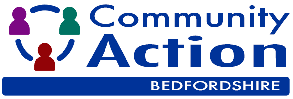 Community Action Bedfordshire