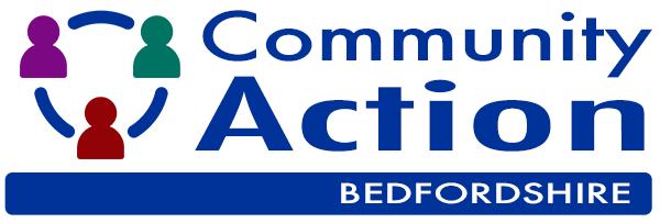 Community Action Bedfordshire