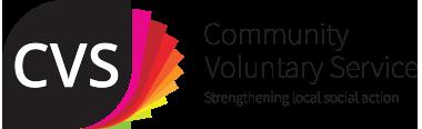 Community Voluntary Service
