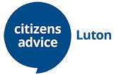 Citizens Advice – Luton