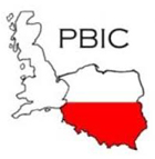 Polish British Integration Centre