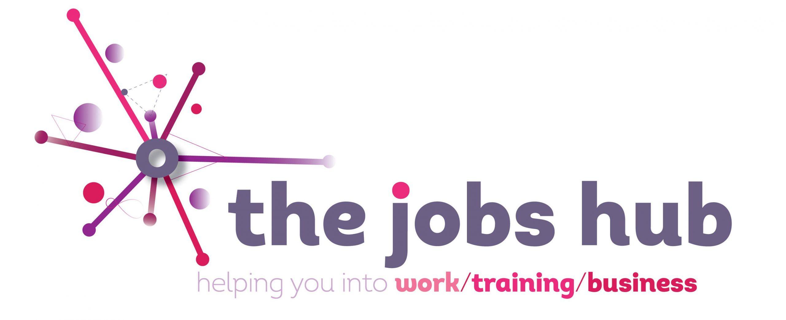 The Jobs Hub