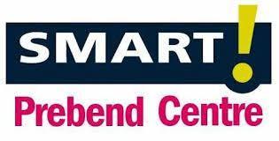 SMART Prebend Centre