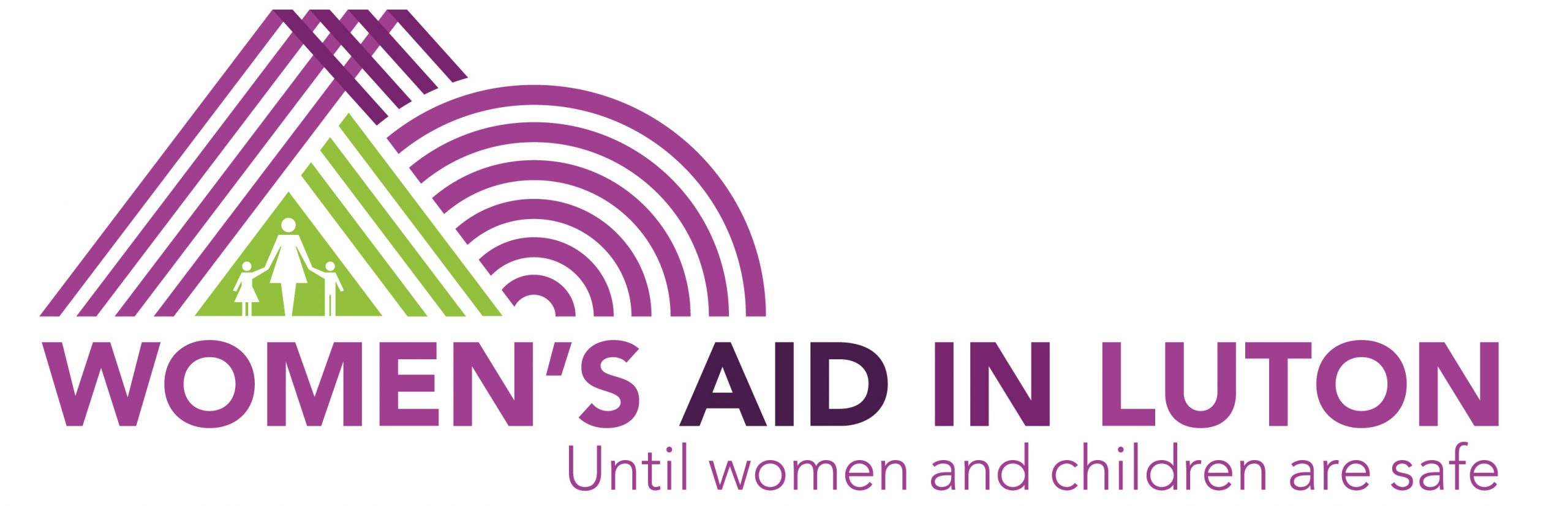 Women's Aid in Luton