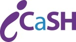 iCASH Bedfordshire