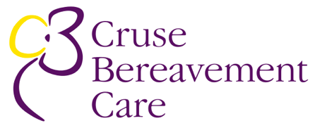 Cruse Bereavement Care- Bedfordshire